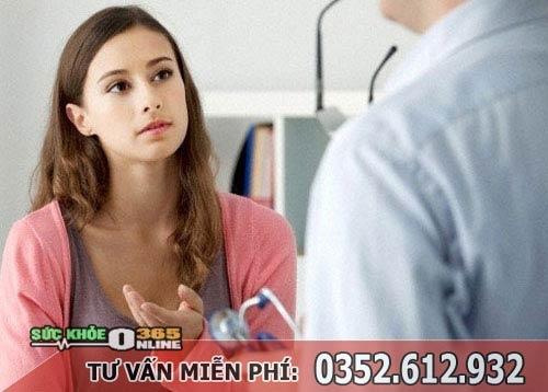 Thai2thangtuoicophaduockhong
